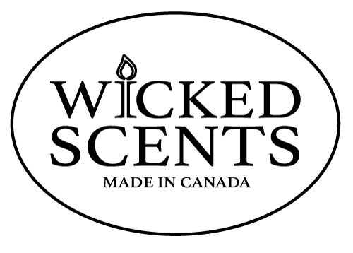 Wicked Scents