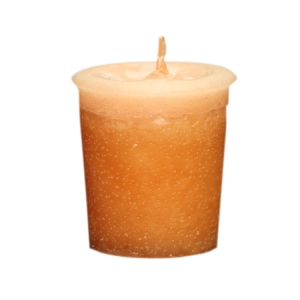 Scented Votives
